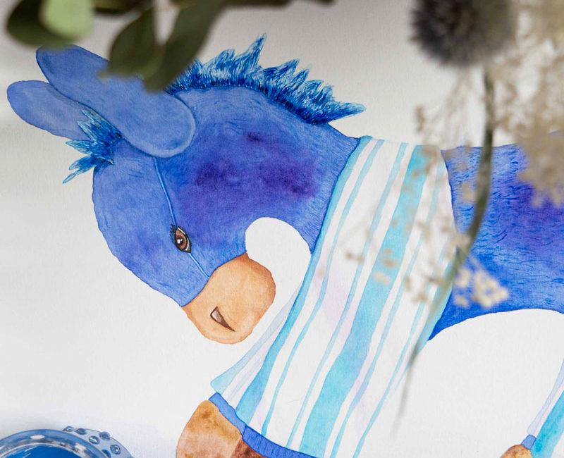 MaPatGriffonne-Ane-bleu-cartes-etapes-800x800
