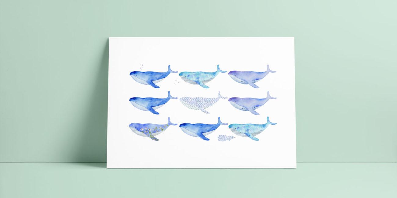 MaPatGriffonne-Poster-baleine-1600x800